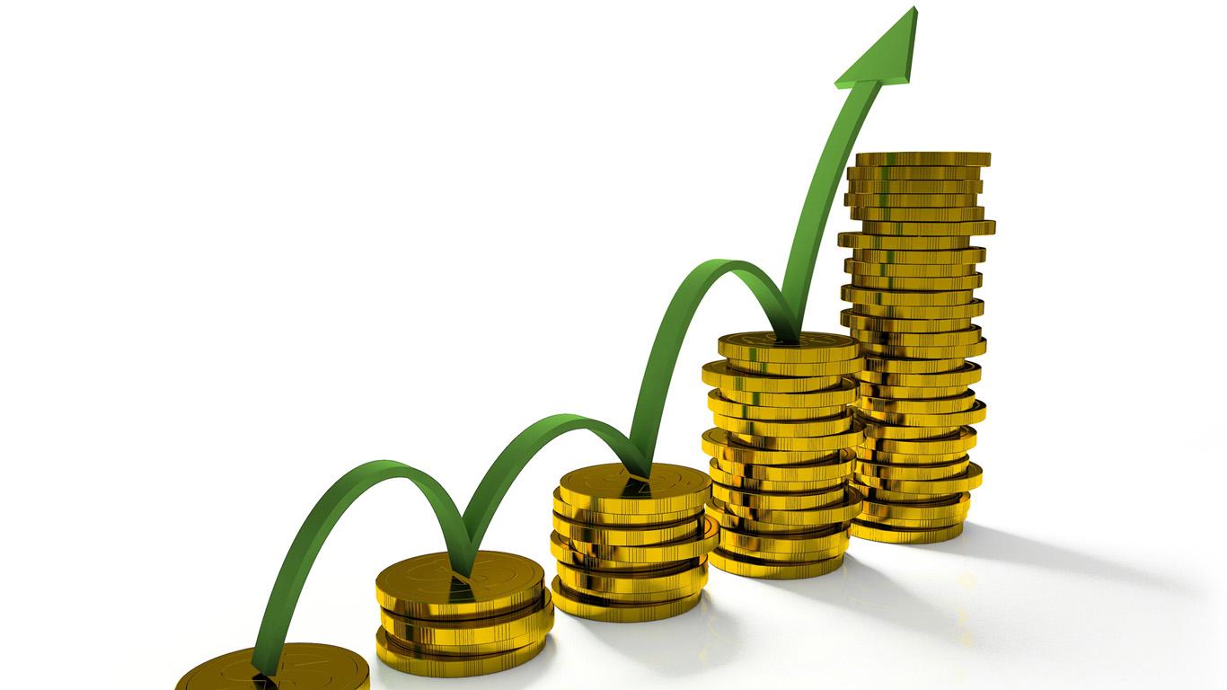 Повышение цен на Российском рынке металлопроката